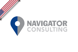 Navigator Consulting